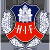 Helsingborg U21