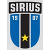 Sirius U21