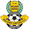 Milano United