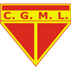 Club General Martin Ledesma
