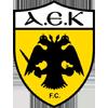 AEK Athens U20