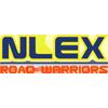 NLEX公路勇士