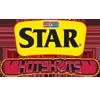 Star Hotshots