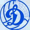 Dynamo Leningrad