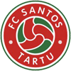 Tartu FC Santos