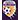 Perth Glory U21