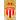 Mónaco sub-19