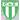 SP Estudiantes San Luis