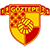 Goztepe U19