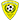 Mitchelton FC - Damen