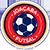 Joacaba Futsal