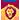 Lions FC ženy
