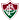 Fluminense RJ Women