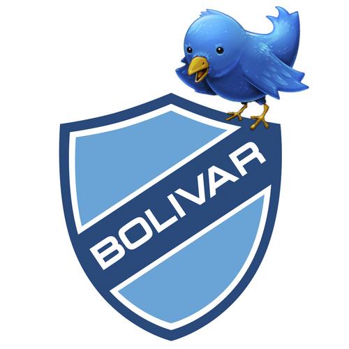 Club leon bolivar la paz прогноз матча